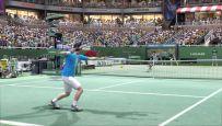 Virtua Tennis 3  Archiv - Screenshots - Bild 77