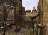 Age of Conan: Hyborian Adventures  Archiv - Screenshots - Bild 124
