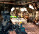 Bionicle Heroes  Archiv - Screenshots - Bild 24