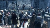 Assassin's Creed Archiv - Screenshots - Bild 58
