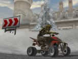 ATV Offroad Fury 4  Archiv - Screenshots - Bild 8