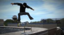 Tony Hawk's Project 8  Archiv - Screenshots - Bild 52