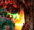 Bionicle Heroes  Archiv - Screenshots - Bild 23