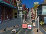 City Life  Archiv - Screenshots - Bild 4