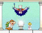 Super Paper Mario  Archiv - Screenshots - Bild 5