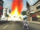 Destroy All Humans! 2  Archiv - Screenshots - Bild 39