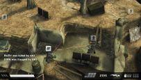Killzone: Liberation (PSP)  Archiv - Screenshots - Bild 34