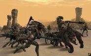 Warhammer 40.000: Dawn of War - Dark Crusade  Archiv - Screenshots - Bild 23