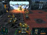 Space Rangers 2: Dominators  Archiv - Screenshots - Bild 18