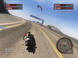 MotoGP '06  Archiv - Screenshots - Bild 5
