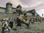 Medieval 2: Total War  Archiv - Screenshots - Bild 147