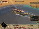 Rise & Fall: Civilizations at War  Archiv - Screenshots - Bild 6