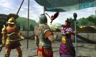 Gods & Heroes: Rome Rising  Archiv - Screenshots - Bild 110