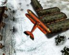 Wings of Honour: Battles of the Red Baron  Archiv - Screenshots - Bild 4