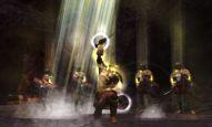 Gods & Heroes: Rome Rising  Archiv - Screenshots - Bild 115