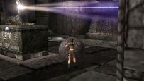 Tomb Raider: Legend (PSP)  Archiv - Screenshots - Bild 15