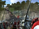 Medieval 2: Total War  Archiv - Screenshots - Bild 122