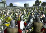 Medieval 2: Total War  Archiv - Screenshots - Bild 117