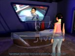 Dreamfall: The Longest Journey  Archiv - Screenshots - Bild 4