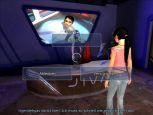 Dreamfall: The Longest Journey  Archiv - Screenshots - Bild 4
