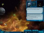 Space Rangers 2: Dominators  Archiv - Screenshots - Bild 19