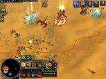 Rise of Nations: Rise of Legends  Archiv - Screenshots - Bild 10