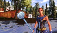 Gods & Heroes: Rome Rising  Archiv - Screenshots - Bild 117