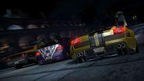 Need for Speed: Carbon  Archiv - Screenshots - Bild 68