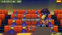 Talkman (PSP)  Archiv - Screenshots - Bild 7