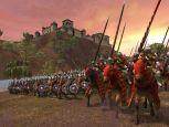 Medieval 2: Total War  Archiv - Screenshots - Bild 135