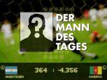 Kicker Quiz-WM  Archiv - Screenshots - Bild 7