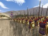 Rome: Total War - Alexander  Archiv - Screenshots - Bild 7