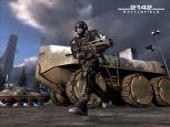 Battlefield 2142  Archiv - Screenshots - Bild 37