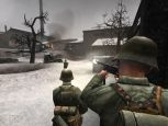 Red Orchestra: Ostfront 41-45  Archiv - Screenshots - Bild 19