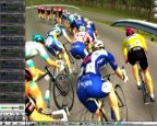 Radsport Manager Pro 2006  Archiv - Screenshots - Bild 4