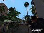 El Matador  Archiv - Screenshots - Bild 76