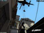 El Matador  Archiv - Screenshots - Bild 60