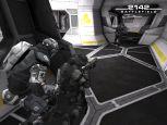Battlefield 2142  Archiv - Screenshots - Bild 36