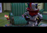 Chibi-Robo  Archiv - Screenshots - Bild 7