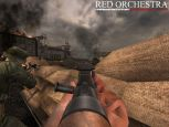 Red Orchestra: Ostfront 41-45  Archiv - Screenshots - Bild 24