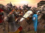 Medieval 2: Total War  Archiv - Screenshots - Bild 137