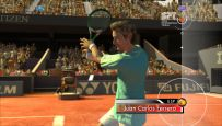 Virtua Tennis 3  Archiv - Screenshots - Bild 69