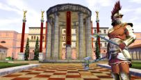 Gods & Heroes: Rome Rising  Archiv - Screenshots - Bild 111