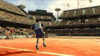Virtua Tennis 3  Archiv - Screenshots - Bild 65