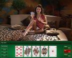 All Star Strip Poker  Archiv - Screenshots - Bild 3