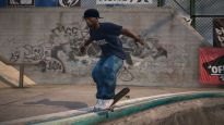 Tony Hawk's Project 8  Archiv - Screenshots - Bild 44