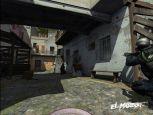 El Matador  Archiv - Screenshots - Bild 62