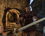 Dark Messiah of Might & Magic Archiv #1 - Screenshots - Bild 9