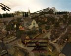 Wings of Honour: Battles of the Red Baron  Archiv - Screenshots - Bild 2