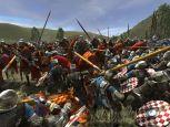 Medieval 2: Total War  Archiv - Screenshots - Bild 144
